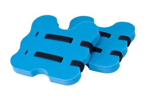 Aquasport jalkatraineri (pari)