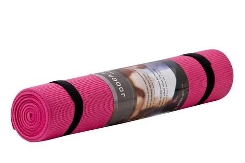 Jooga / Pilatesmatto 61 x 173/5 mm