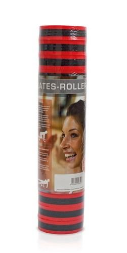 Pilates Roller 50 cm / Ø 10 cm