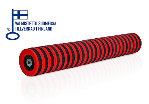 Pilates Roller 94 cm / Ø 14 cm