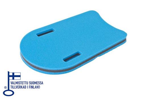 Aquasport uimalauta 27 x 46 cm/30 mm